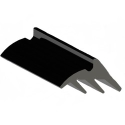 01.17.08 Cam Fitili 2.5 mm - 333 Metre - Thumbnail
