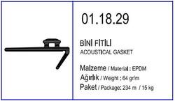 01.18.29 Bini Fitili - 234 Metre - Thumbnail
