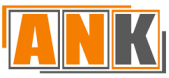 ANK Logo