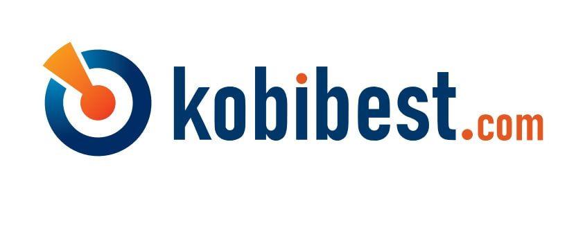 kobibes-logo.jpg (22 KB)